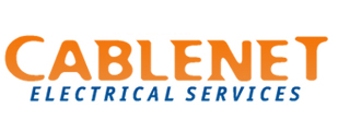 Cablenet - Perth Electricians
